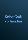 Kein Cover vorhanden: upload/articles/cover_9UHH3u4Okb2xreFJZOHA.jpg