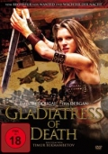 Gladiatress of Death