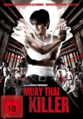 Muay Thai Killer