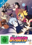 Boruto: Naruto Next Generations - Vol. 05