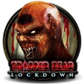 Trapped Dead Lockdown