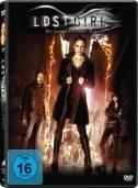 Lost Girl - Staffel 1