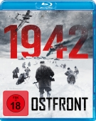 1942 Ostfront