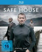 Safe House - Staffel 1