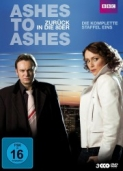 Ashes to Ashes: Zurück in die 80er - Staffel 1