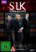 Silk - Staffel 2