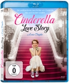 Cinderella Love Story - A new Chapter