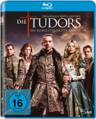 The Tudors - Staffel 3