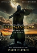 Everyman´s War