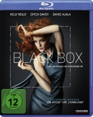 Black Box - Die komplette 1. Staffel