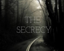 The Secrecy - Drehtag 1