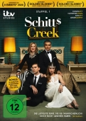 Schitt´s Creek - Staffel 1