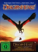 Dragonheart (Remastered)
