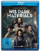 His Dark Materials - Staffel 1