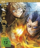 Black Clover - Vol. 05