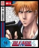 Bleach - 9. Staffel