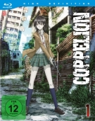 Coppelion Vol. 1