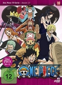One Piece - Box 22