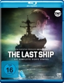 The Last Ship - Staffel 4