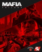 Mafia Trilogy / Definitive Edition