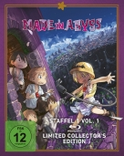 Made in Abyss - Staffel 1.1