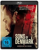 Sons of Denmark - Bruderschaft des Terrors