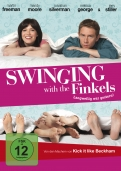 Swinging with the Finkles