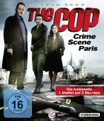 The Cop - Staffel 1
