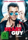 The Heart Guy - Staffel 1