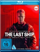 The Last Ship - Staffel 5