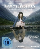 The Returned - Staffel 1
