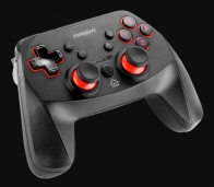 Snakebyte Game:Pad S Pro wireless