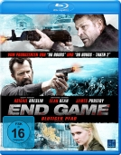 End Game - Blutiger Pfad