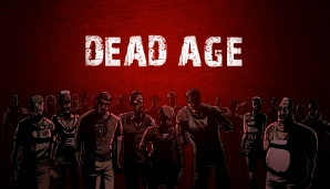 Dead Age (Early Access)