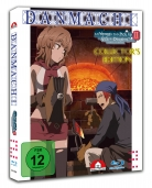 Danmachi - Staffel 2 - Vol. 02