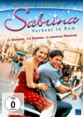 Sabrina - Verhext in Rom