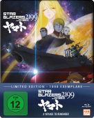 Star Blazers 2199 - A Voyage to Remember