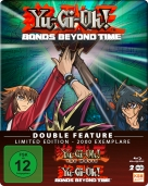 Yu-Gi-Oh! - Movie Collection