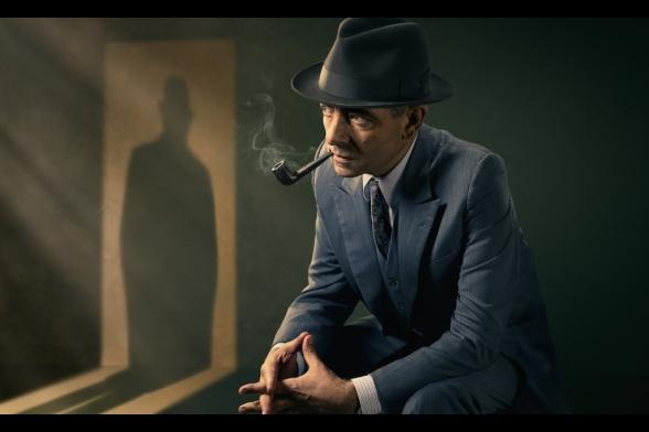 Maigret Ein Toter Mann