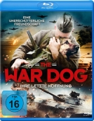 The War Dog