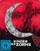 Kinder des Zorns I-III & Remake