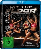 Hit the Floor - Staffel 1