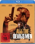 All the Devil´s Men