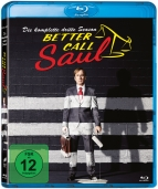 Better Call Saul - Staffel 3