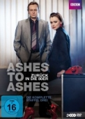 Ashes to Ashes: Zurück in die 80er - Staffel 3