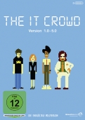 The IT Crowd - Version 1.0-5.0