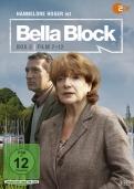 Bella Block - Box 02