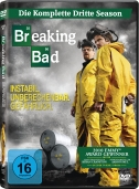 Breaking Bad - Staffel 3