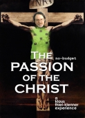 The No Budget Passion of the Christ