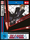 Bleach - 8. Staffel